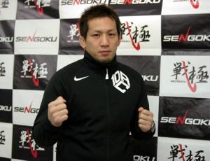 Mitsuoka Announced