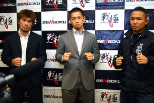 Omigawa X Ishiwatari X Kawahara - Sportsnavi.com