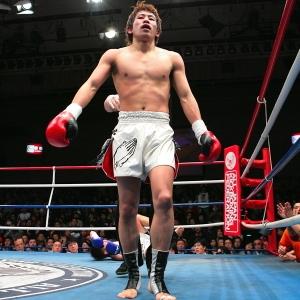 Masahiro Yamamoto - Sportsnavi.com